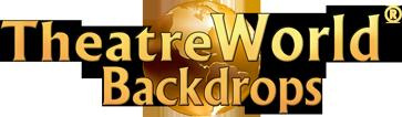TheatreWorld's Backdrop Blog